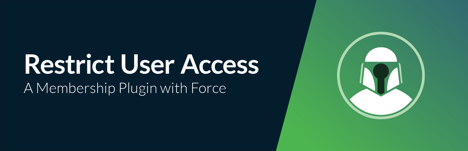 A WordPress Membership Plugin with Force